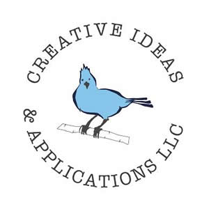 Creative Ideas & Applications